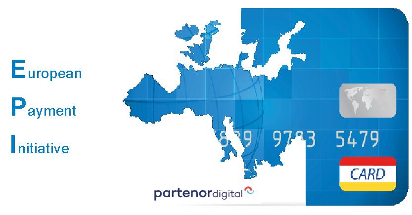 Emergence d'un acteur de paiement par carte paneuropéen